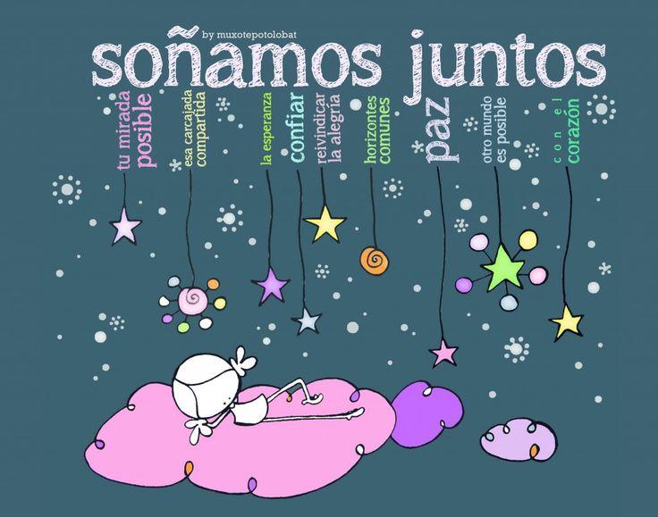 soñar4