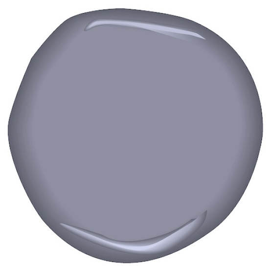 69 best wall color images on pinterest blue walls wall for Benjamin moore virtual paint
