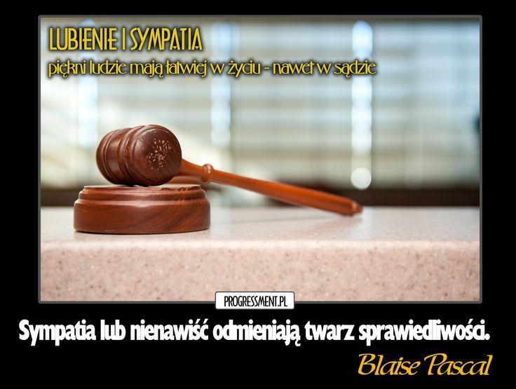 Psychologia w życiu i biznesie www.progressment.pl