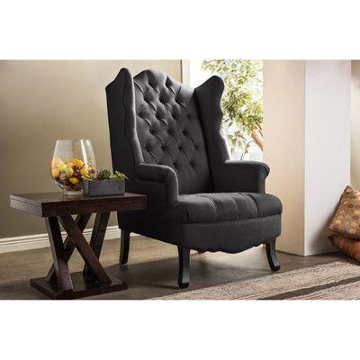 latitude run sevastopol arm chair
