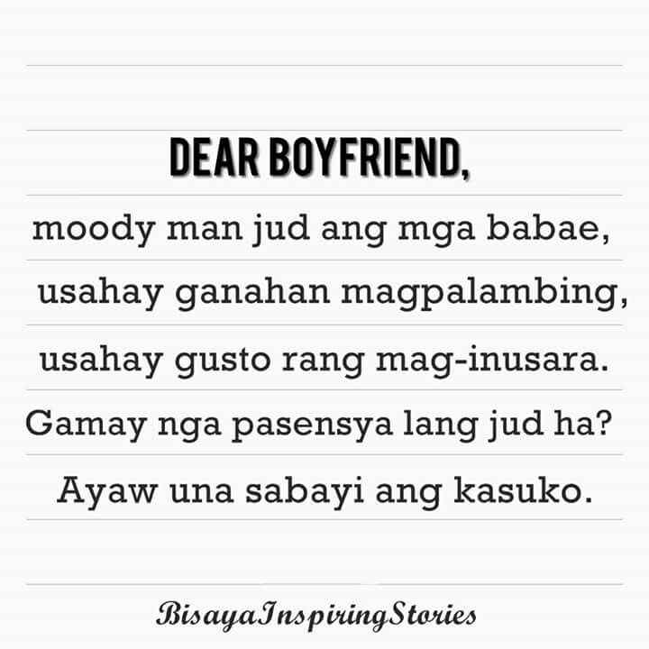 80 best images about tagalog quotes on pinterest sad