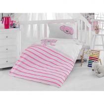 Anne / Bebek / Oyuncak :: Bebek :: Bebek Odası :: Bebek Nevresim Takımları -