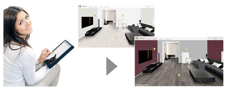 Kennen Sie das Raumstudio von ter Hürne? http://www.terhuerne.de/raumstudio/   Was gefunden? Gleich bei Ramrath-Holz bestellen! http://ramrath-holz.de/kontakt.html