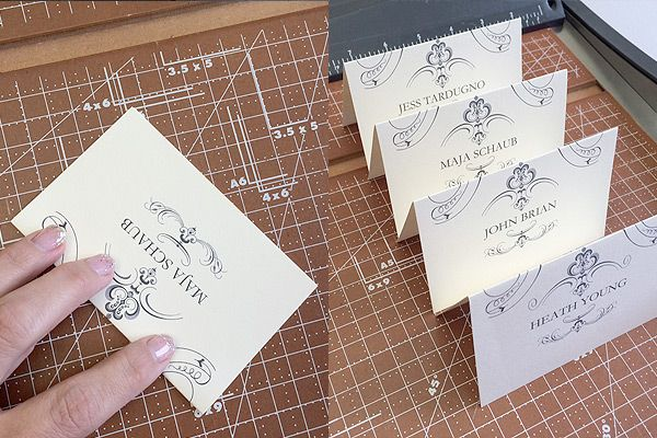 25 best printable wedding place cards ideas on pinterest diy wedding place cards and place. Black Bedroom Furniture Sets. Home Design Ideas