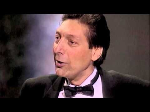 """""""My father gave me the greatest gift anyone could give another person, he believed in me.""""  -Jim Valvano  That will be the greatest gift I give to Violet and Buster. Jimmy V was so amazing!  #BabyLove #DontGiveUp #BeatCancer #JimmyV #Together"""
