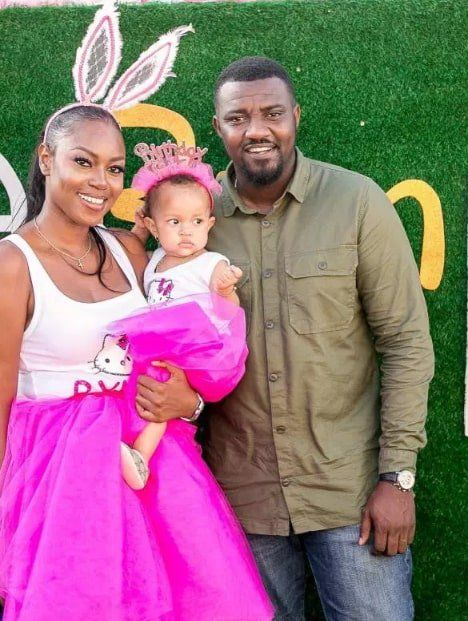 yvonne nelson news | Entertainment News In Nigeria in 2019 | First