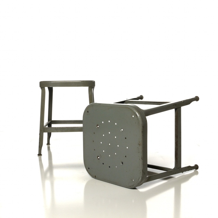 Lyon Industrial Stool Product Furniture Pinterest Industrial Stool