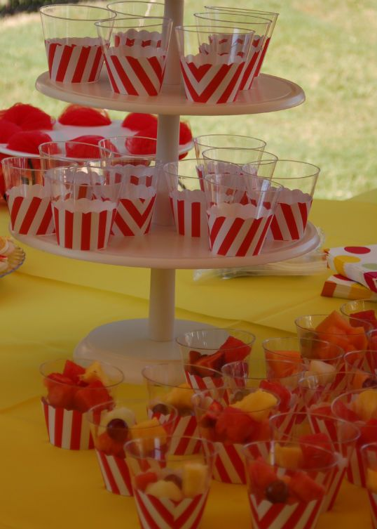 1000 Ideas About Decorating Plastic Cups On Pinterest