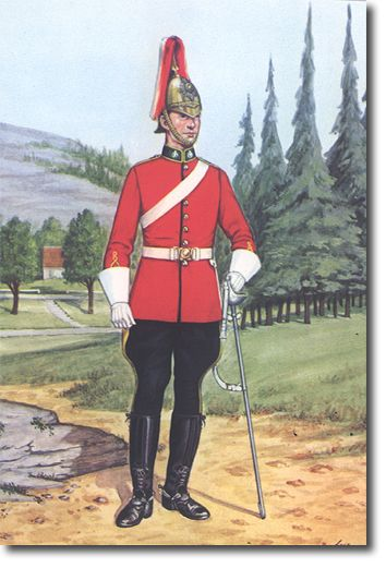Codiac Rcmp Search For 2 Missing 14 Year Old Girls: 17 Best Images About Vintage Uniforms
