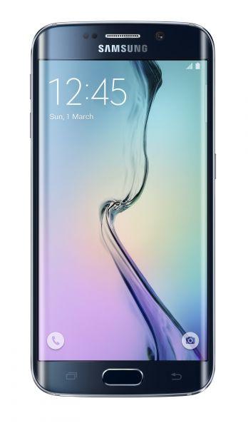 Samsung Galaxy S6 e Galaxy S6 edge: la tecnologia del futuro è già qui