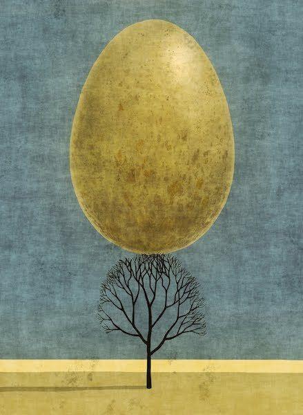 toni demuro   Toni Demuro_cm1900-illustration