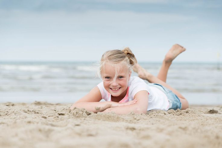 Spontane fotoshoot op het strand -3274