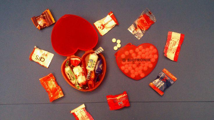 Caramelos y dulces #caramelos #personalizados #ArticuloEmpresa #ArticuloPersonalizado #ArticulosPublicitario #Merchandising #Publicidad #Evento #ArticuloPromocional