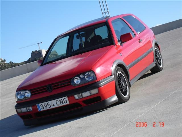 25 best images about volkswagen golf3 on Pinterest | Sexy ...
