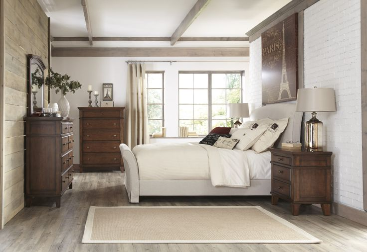 22 Best Bedroom Images On Pinterest Bedrooms Master Bedrooms And Bedroom Suites