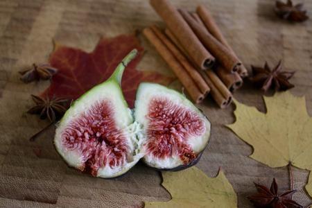 Season Fruit  Photo by Julia Guk — National Geographic Your Shot