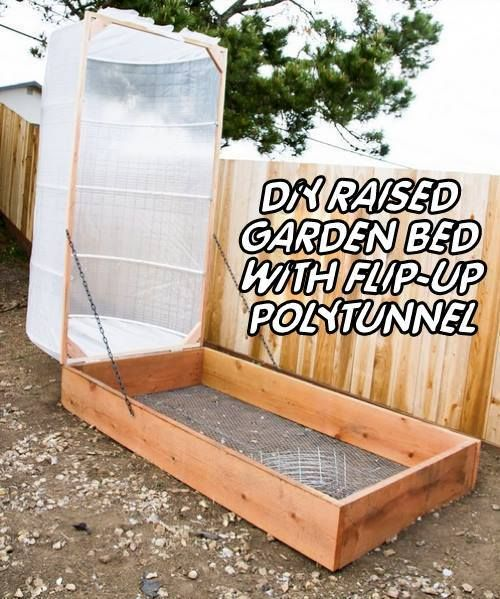 The 25 Best Greenhouse Cover Ideas On Pinterest Pvc Greenhouse Crop Protection And Raised Beds