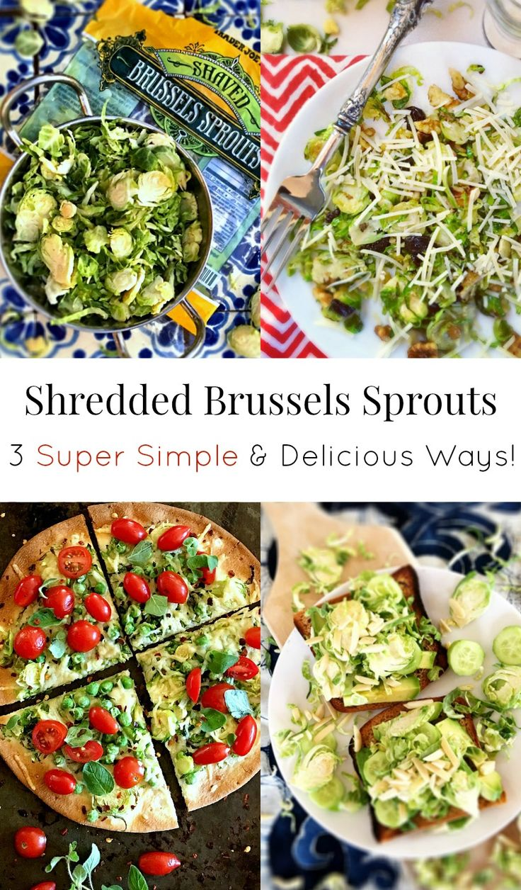 Tiga Gluten Free Brussels Sprouts Recipes Lima Reasons You Should Eat Em Healthy Vegetable