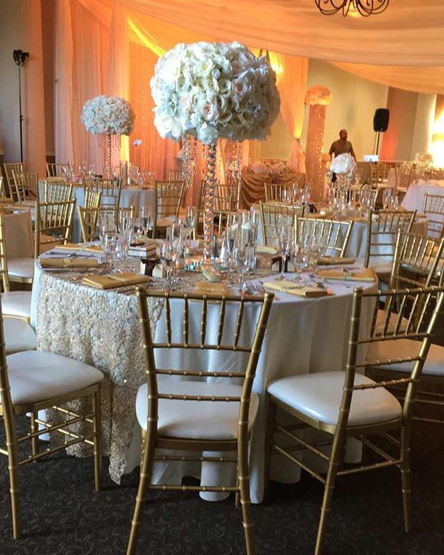 Fairy tale wedding at Wedgewood fresno Let