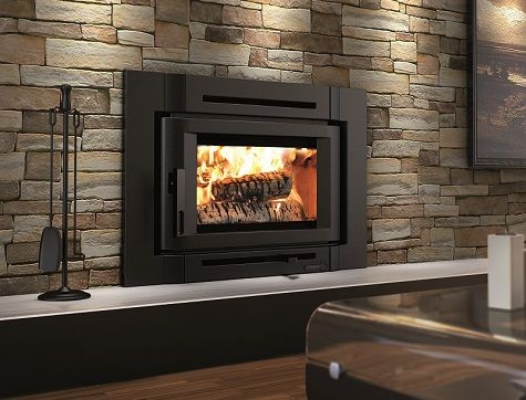 266 Best Images About Fireplaces On Pinterest Electric