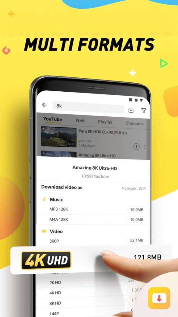 Snaptube 4 73 0 4731810 Para Android Descargar Descargar Música Descargar Musica Gratis Mp3 Musica Gratis Para Descargar