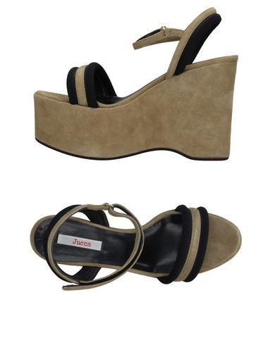 For Sale Popular Jucca Women Sandals Sandals Jucca womens Military green JUCCA Womens Sandals