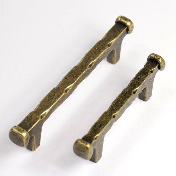 dresser drawer pulls handles unique dresser pulls kitchen cabinet handle pull ambry handles pulls vintage antique