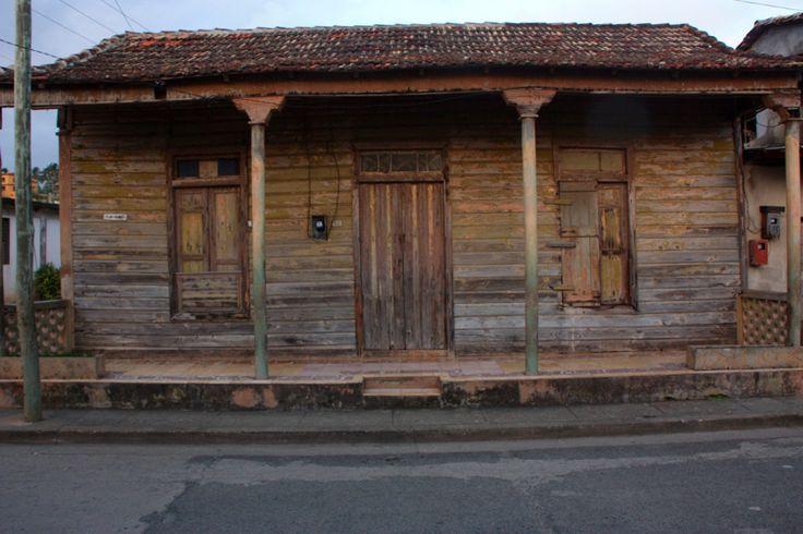 Oltre 25 fantastiche idee su case francesi su pinterest for Interni moderni case spagnole