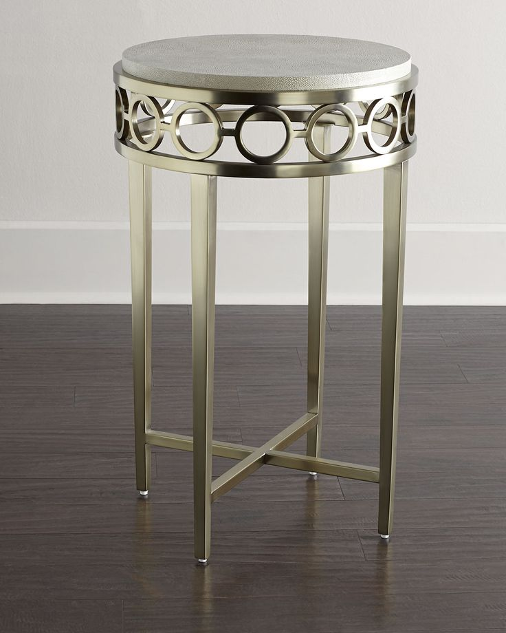 Superb Shop Odelia Side Table From Bernhardt At Horchow, Where Youu0027ll Find New  Lower Shipping On Hundreds Of Home Furnishings And Gifts.