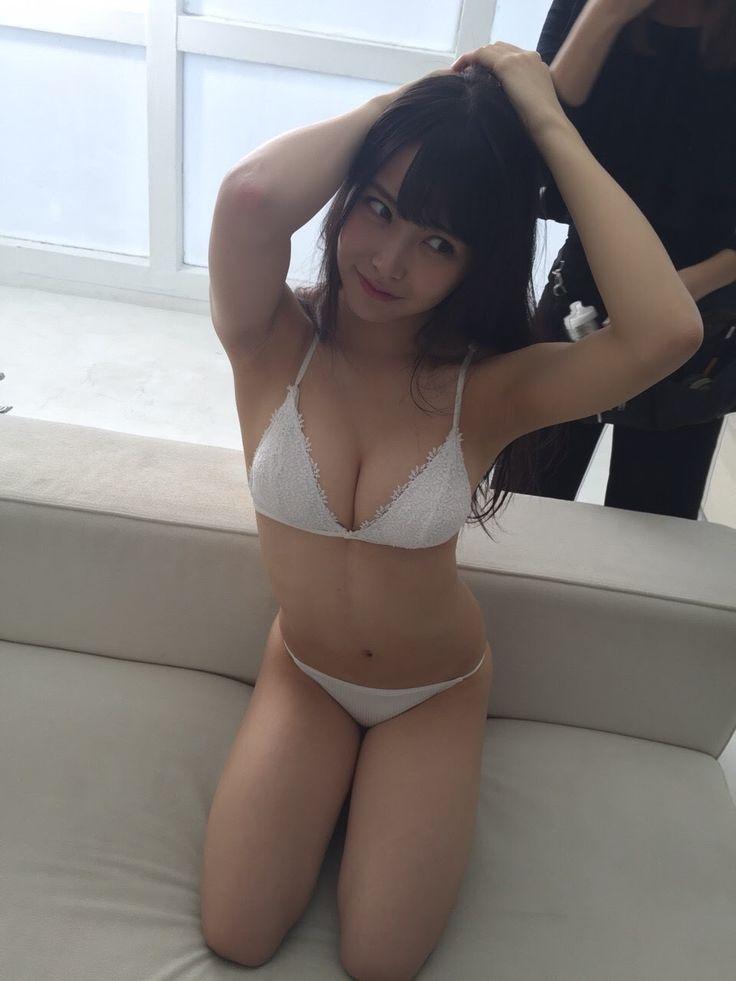 白間美瑠 (960×1280)