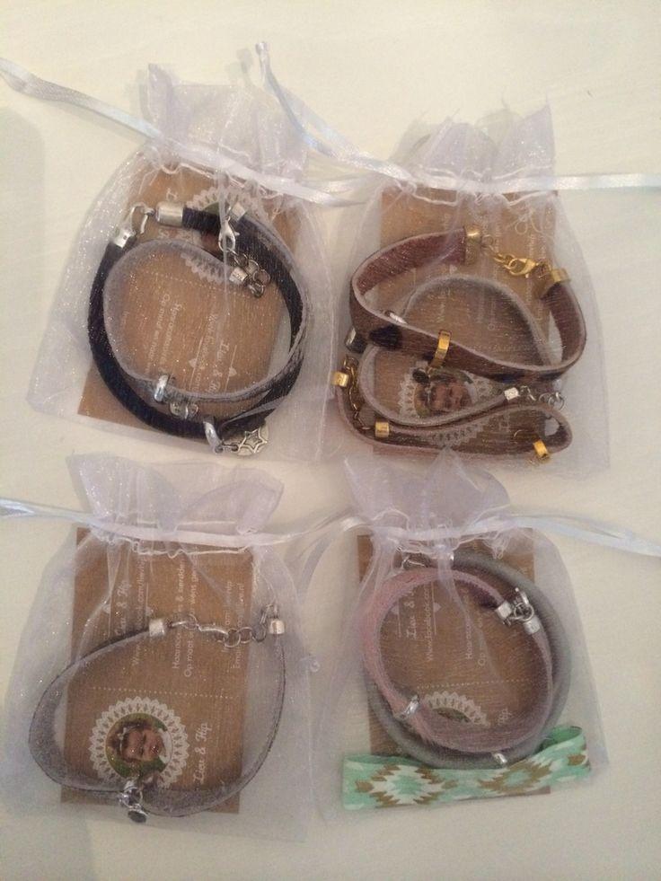 Www.facebook.com/lievhip #leren #armbandjes #leer #armband #vachtleer #creatief #handmade #bedels #goud #zilver #sieraad #sieraden #armbandjes  #armbanden #jewel #jewels #bijoux #diy #online #webshop #facebook #cadeautje