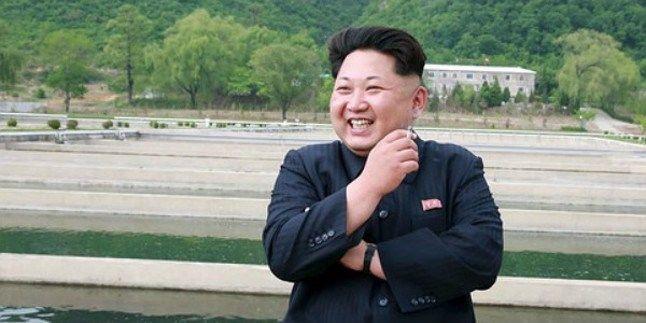EEUU impone por primera vez sanciones al líder norcoreano Kim Jong-un