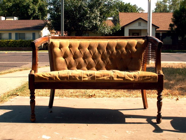 17 Best Images About Couches And Coffee Tables On Pinterest Coats Industrial Search