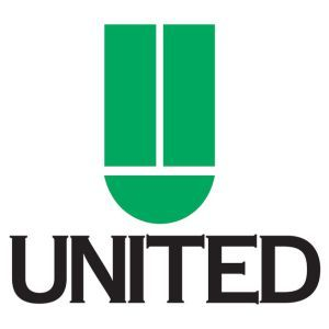 Sign Up United Bank Online Banking Account