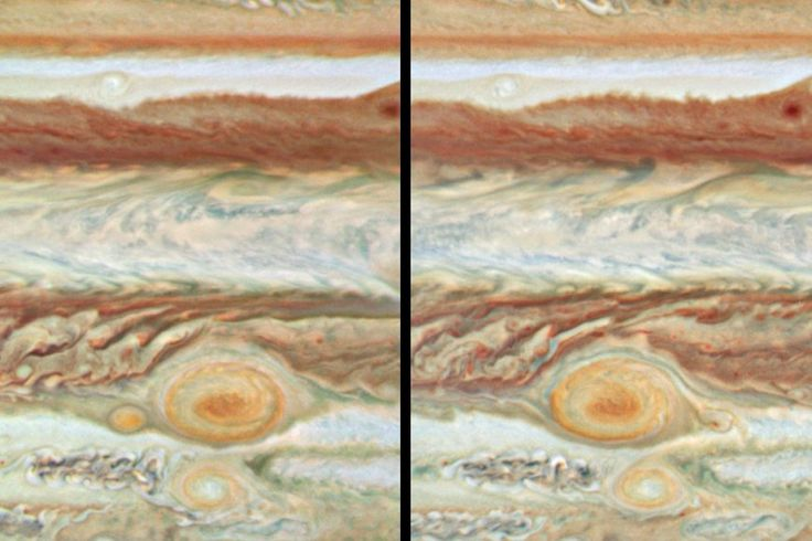 25+ best ideas about Great red spot on Pinterest | Jupiter ...