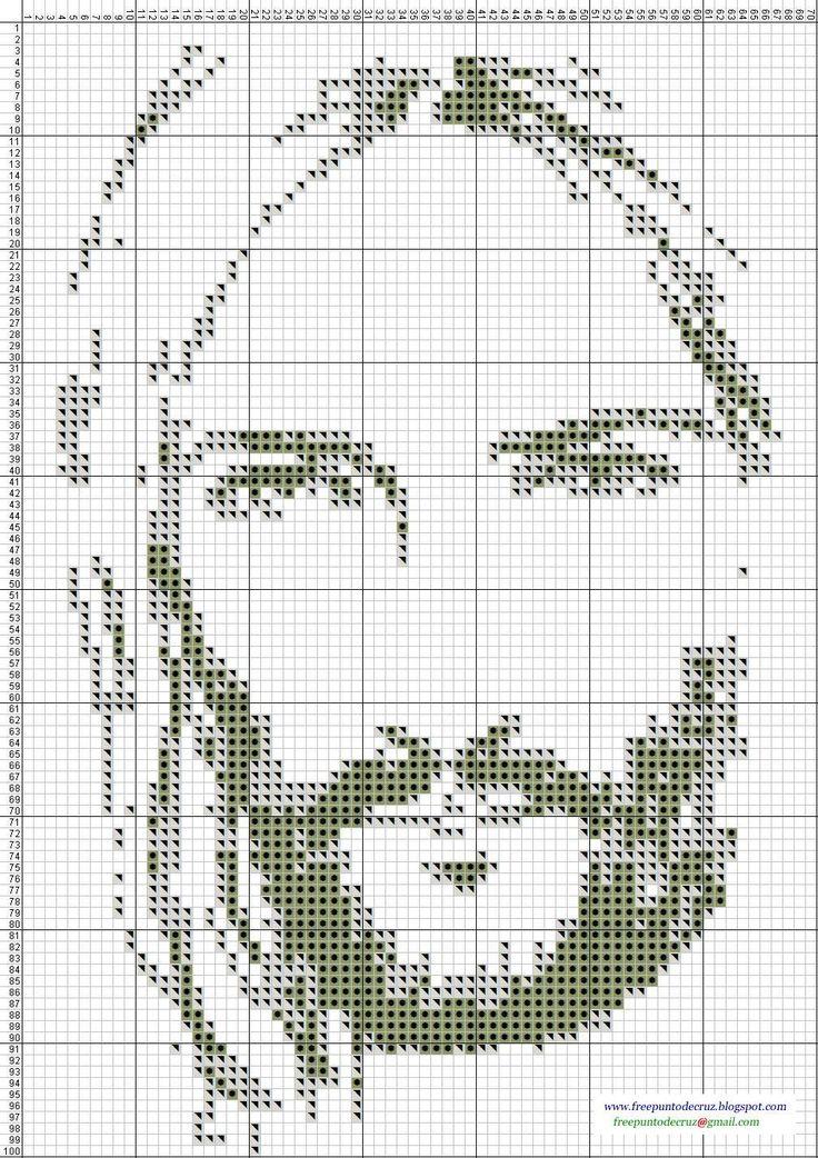 [Jesucristo%2520-%2520Punto%2520de%2520cruz%25202%2520%25284%2529%255B2%255D.jpg]