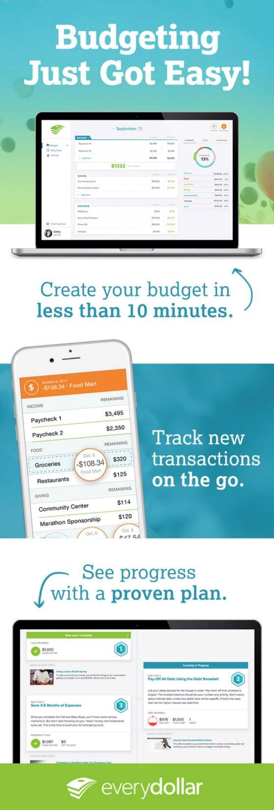 Best 25+ Budget maker ideas on Pinterest | Online work at home ...