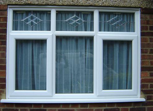 Buy latest range of double glazed windows in Australia, to make your house more attractive. #doubleglazedwindowsaustralia
