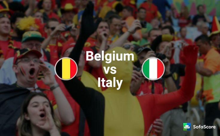 Belgium Vs Italy EURO Championship 2016 10th Match, Highlights, Lineups, Preview, Streaming, TV Channels, Broadcaster, Prediction - http://www.tsmplug.com/football/belgium-vs-italy-euro-championship-2016-10th-match-highlights-lineups-preview-streaming-tv-channels-broadcaster-prediction/