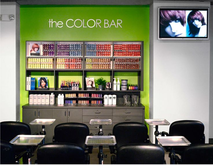 https://i.pinimg.com/736x/98/70/53/987053faf70cdca2b97088ab87dbf672--paul-mitchell-color-cosmetology-student.jpg
