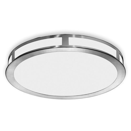 T-2149 Ceiling Wall Light