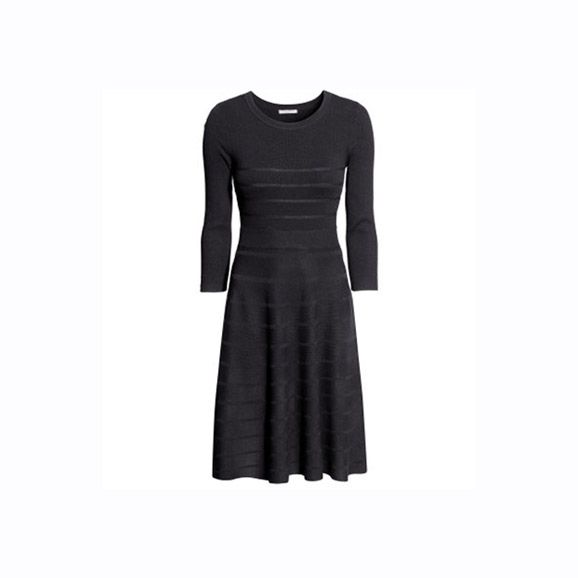 10 Cheap Sweater Dresses (That Are Seriously Stylish) | StyleCaster