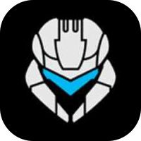 Halo: Spartan Assault by Microsoft Corporation