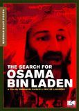 The Search for Osama Bin Laden [DVD] [English] [2007]