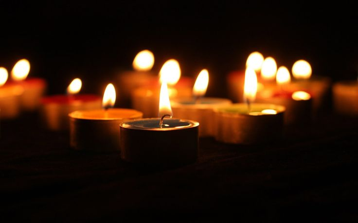 «Наш Дом» выражает соболезнования семьям пострадавших в результате терактов в Лондоне. Это ужасно, что одни люди наносят вред другим. Никакие причины не могут быть тому оправданием.  Напомним, в ночь с 3 на 4 июня в Лондоне произошло два теракта. Первая атака – на �