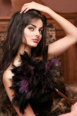 You are Iranian most beauty girl porn pic