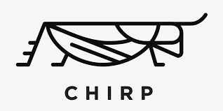insect logo - Google-søgning