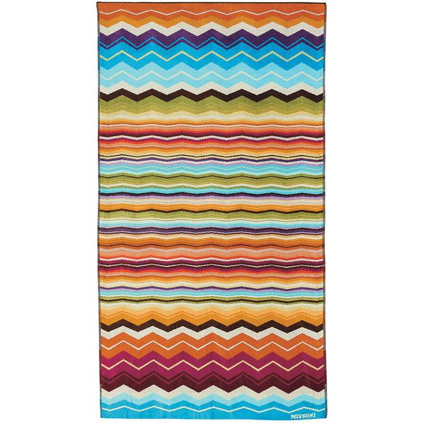 Missoni Home Gravita Oman Leather: 2044 Best Images About Polyvore On Pinterest