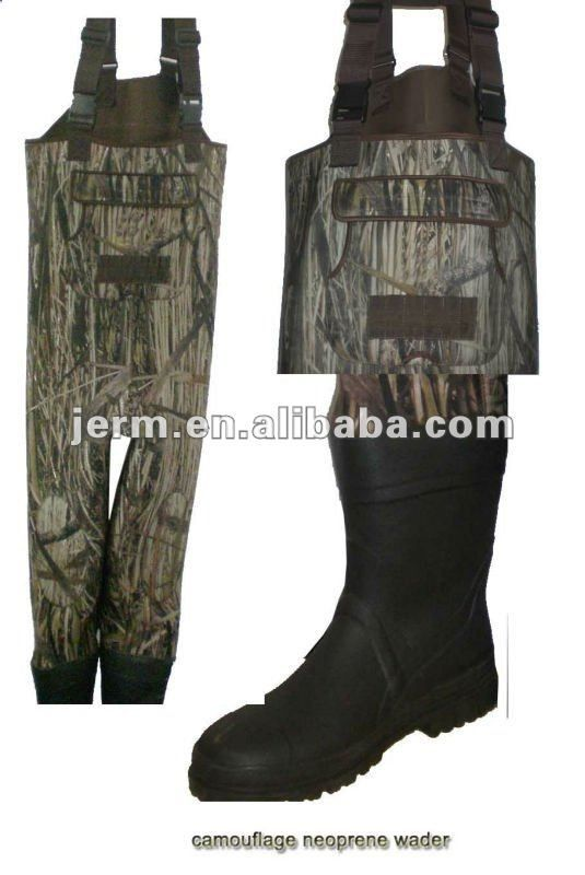 87 Best Chest Waders Images On Pinterest Camo