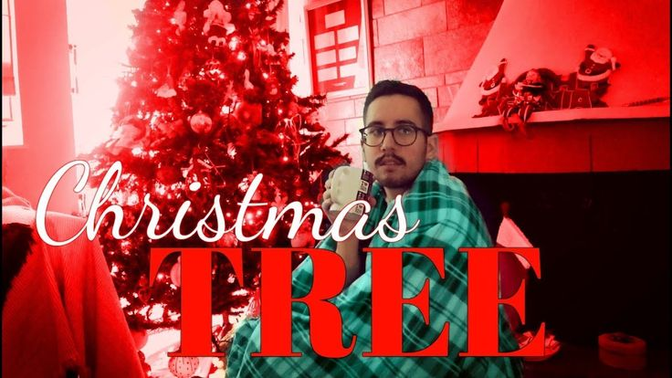🎄 Oh, My Christmas Tree! ● King Othonas's Stories